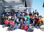 Celebrate National Ski Patrol Day at MSLM!