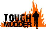 Tough Mudder Training Tips Blog #3 with Tara Hunt
