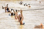 Tough Mudder Training Tips Blog#4 with Tara Hunt