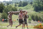 Tough Mudder Training Tips Blog #6 with Tara Hunt