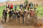 Tough Mudder Training Tips Blog #7 with Tara Hunt and Forme Fitness